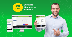 What you should look for in HVAC software